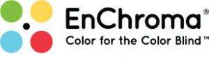 black-enchroma-color-for-the-color-blind-logo