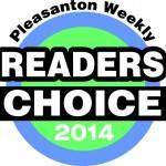 2014 ReadersChoiceLogo