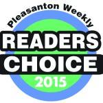 PLS ReadersChoice Logo 2015