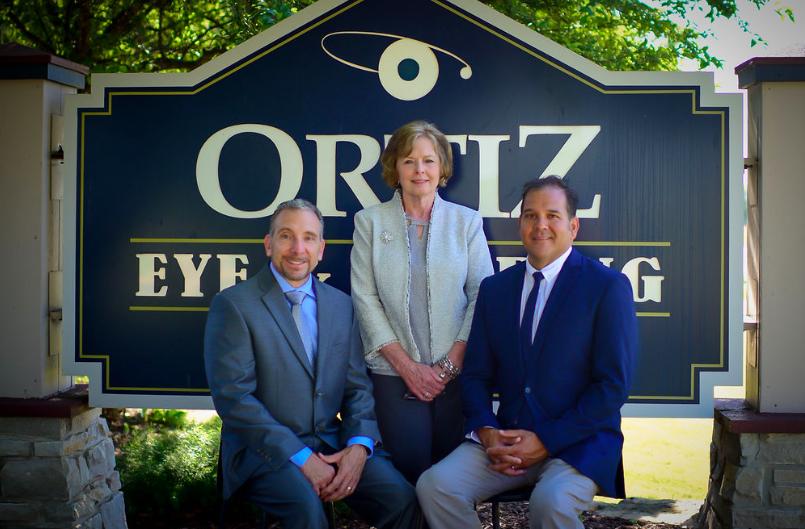 Ortiz Doctors