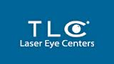 Laser Eye Centers vision therapy in burlington, ON