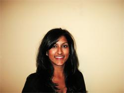 Dr.AnjaliPathak.jpeg
