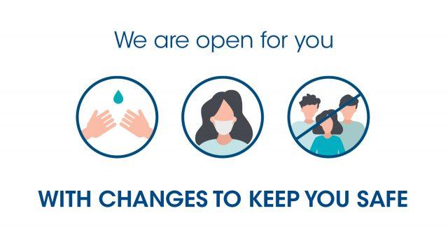 Restart FB Open (1)