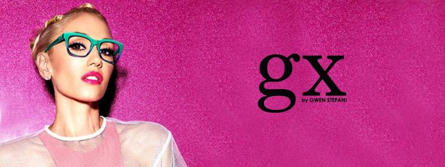 GX by Gwen Stephani 1280x480 640x240