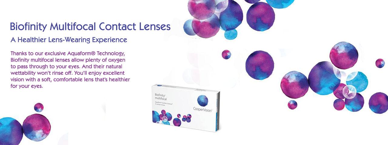 Eye care, Top Contact Lenses in Austin, TX