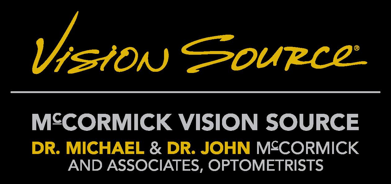 McCormick Vision Source