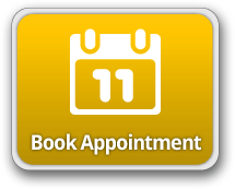 button-bookappointment