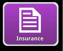 button-insurance