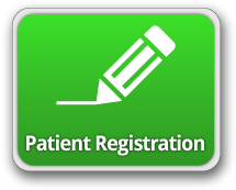 button-patientregistration