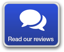 button-readourreviews