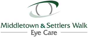 Middletown & Settlers Walk Eye Care