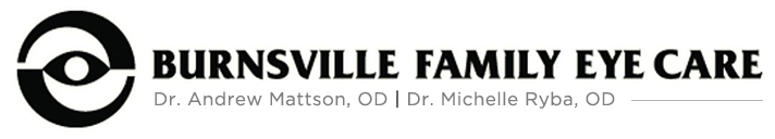 Burnsville Family Eye Care