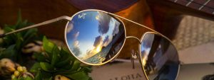 maui jim sunglasses in Burnsville, MN