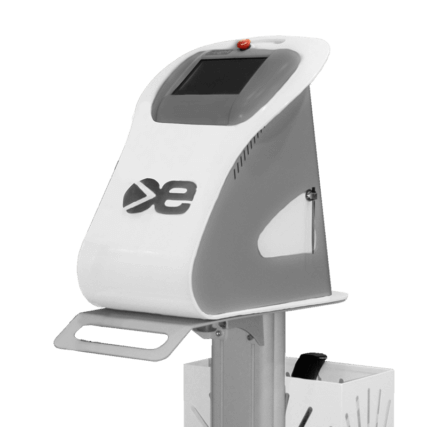 Equinox Low Level Light Therapy for Dry Eye