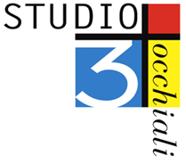 logo studio3
