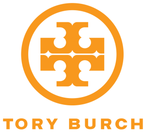 tory burch logo 300×274
