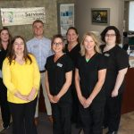 eye services jackson staff photo 6 1 18