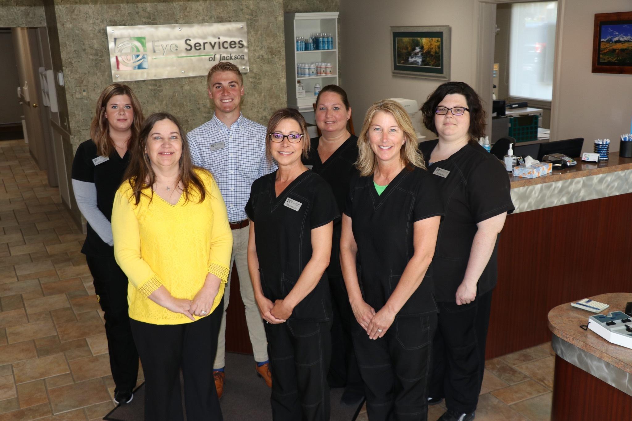 eye-services-jackson-staff-photo-6-1-18