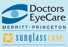Doctors EyeCare Merritt