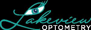 Teal Logo 01