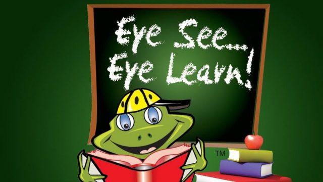 eye_see_c e1508674340507 640x360