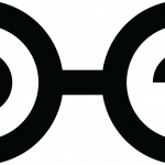 ASmall icon 1