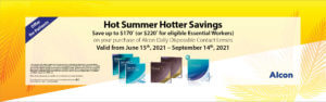 21ALC00042 VC Eye Recommend Promotion HotSummer Digital 100kb
