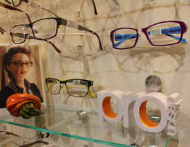 Eyeglasses in Chelmsford abd Lowell