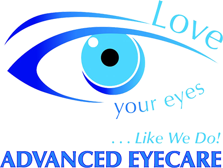 Advanced Eyecare Associates - Dr. Zehnder