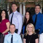 Pearson Eyecare Group, Eye Doctors in Mesa, AZ