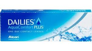 alcon dailies aquacomfort plus in Mesa, Glendale, Phoenix, AZ