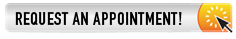 Request Appointment Button