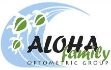 Aloha Family Optometric Group