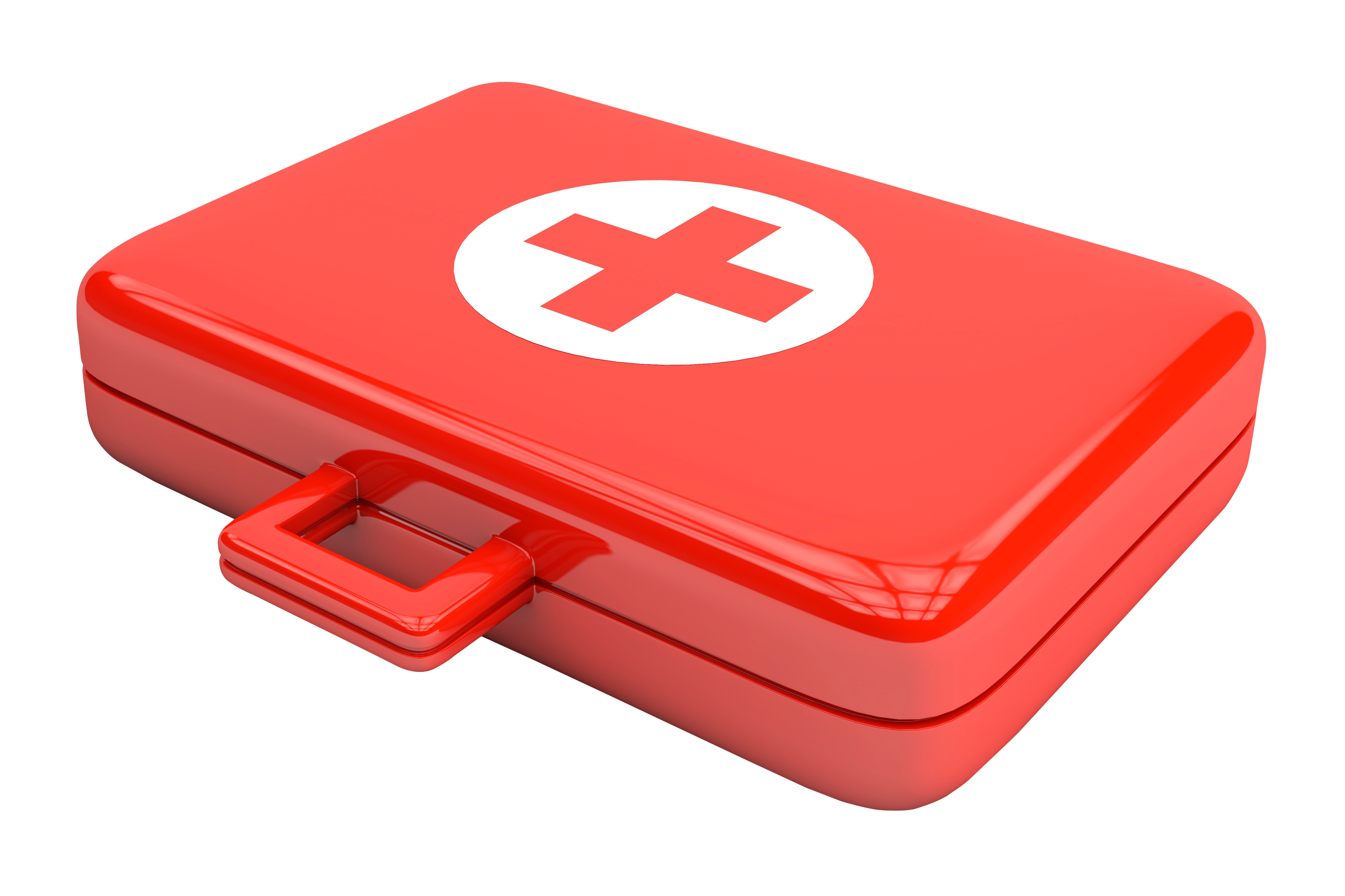 eye care emergency kit in Houston, TX