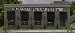 Georgetown, KY Eye Care Clinic & Optician