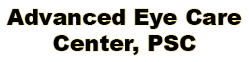 Eye Doctors in Georgetown, KY
