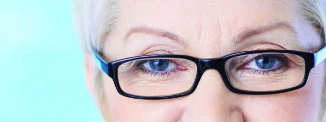 Optometrista y Examenes de la Vista  - Emergencia Oculares en Kissimmee y Lakeland, FL