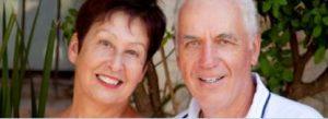 senior couple_compressed e1501496541878