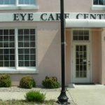 Beattyville eye care center