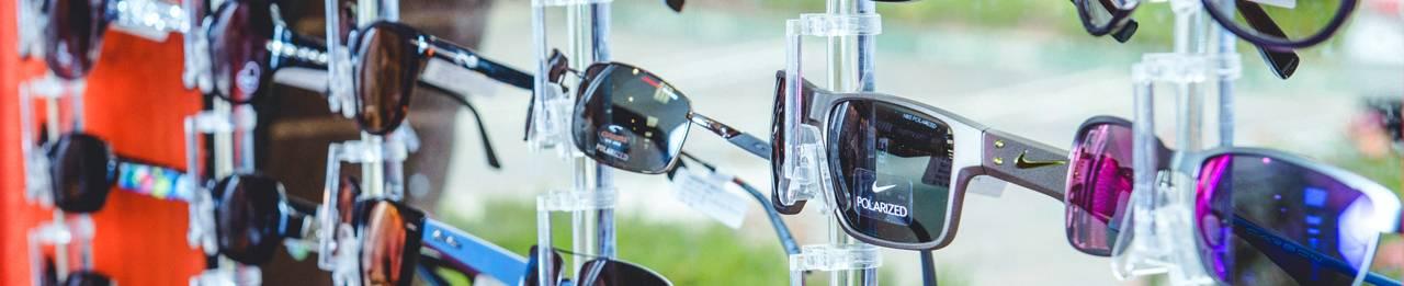 ChildPage-sunglasses-rack