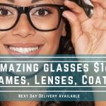 cheap glasses package deal with next day shipping atlanta