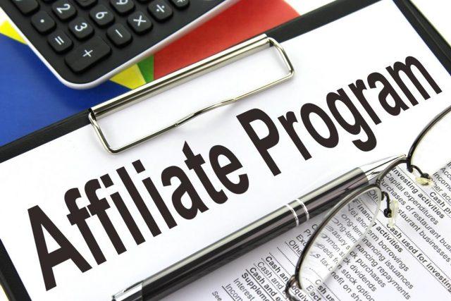 affiliate program 640x427