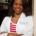 Dr. Takeia Locke