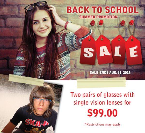 Teens Sale-B2S-Interstitial (1)