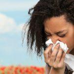 Eye Allergy Treatment in Greenville, Texas