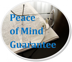 2_Peace_of_Mind_Guarantee_logo