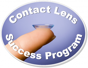 Contact_Lens_Success_Logo
