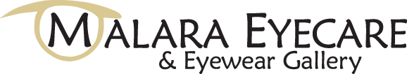 Malara Eyecare and Eyewear Gallery