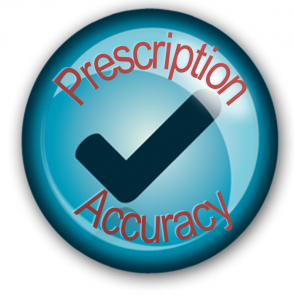 Prescription_Accuracy_logo