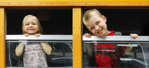 back_to_school_bus_small_645x297